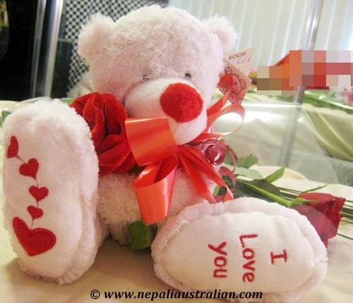 valentine's day (3)