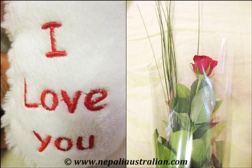 valentine's day (4)