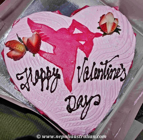 valentine's day (5)