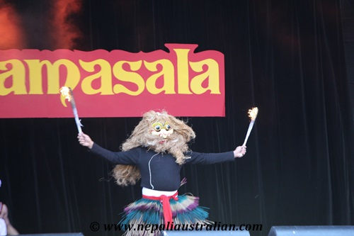 Parramasala (10)