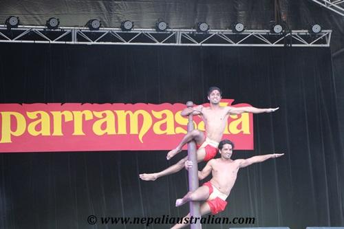 Parramasala (11)