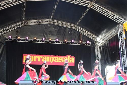 Parramasala (7)
