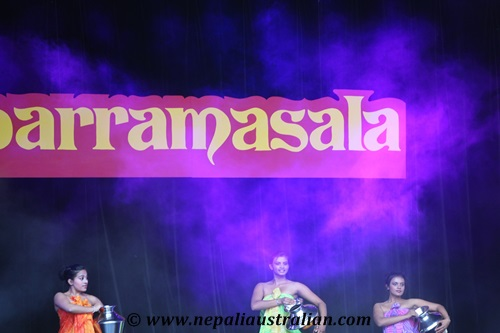 Parramasala (9)