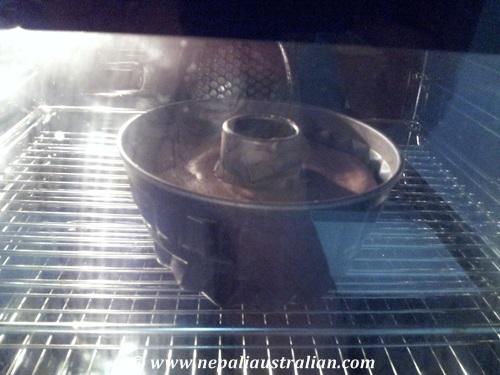 bundt cake (5)