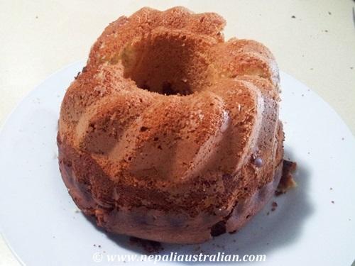 bundt cake (6)