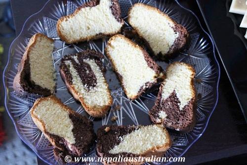 bundt cake (7)