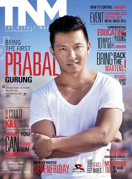 Prabal-Gurung-TNM-Magazine