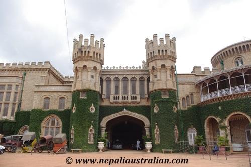 Bangalore (21)
