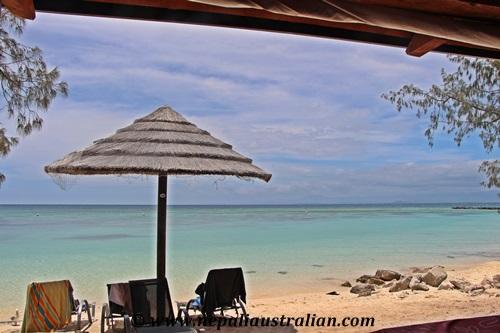 Amedee Island (17)