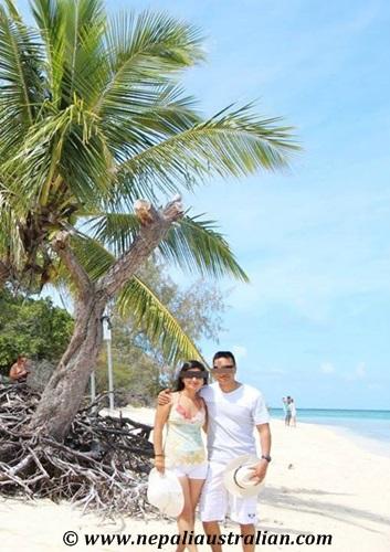 Amedee Island (2)
