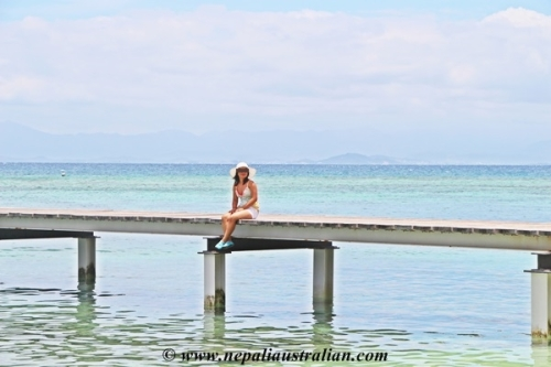 New Caledonia (12)