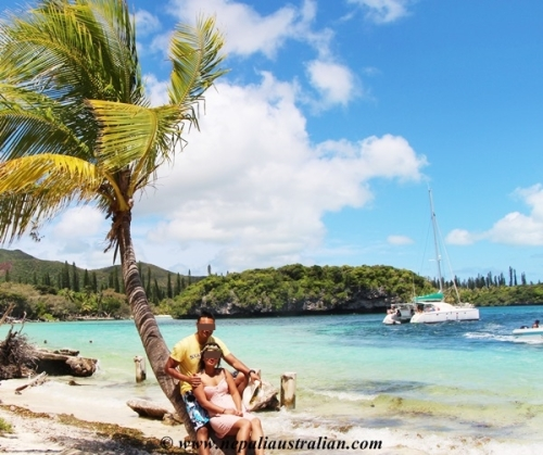 New Caledonia (14)