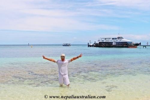 New Caledonia (9)