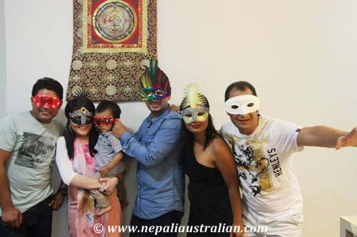 New Year 2013 (13)