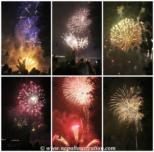 New Year 2013 (9)