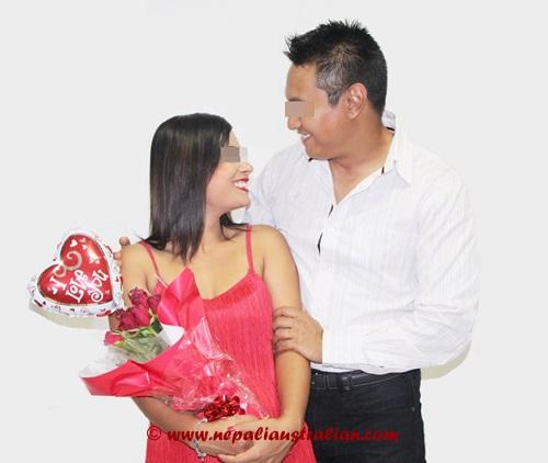 valentine (1)