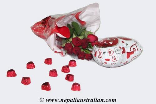 valentine (2)