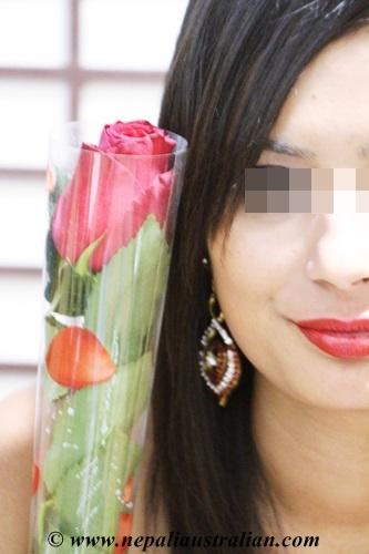 valentine (7)
