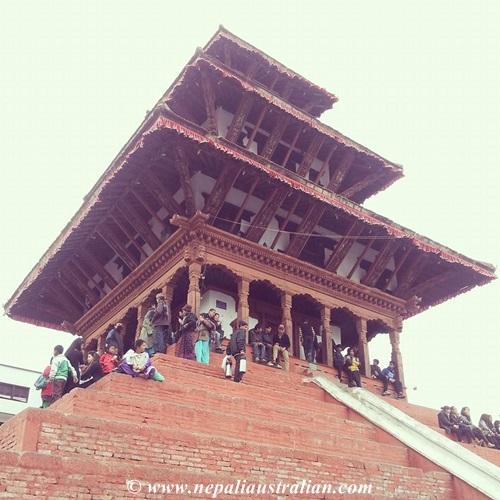 Nepal (3)