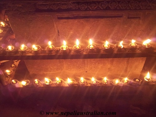 nepal update (6)