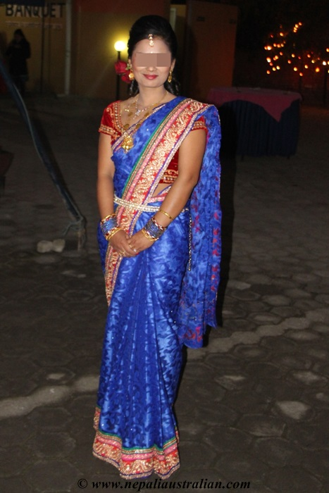 saree (2)
