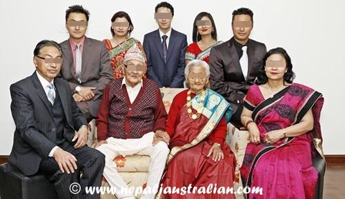 nepal2014 (2)