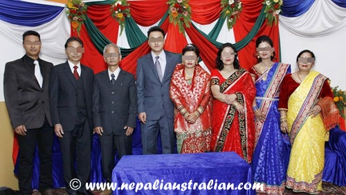 nepal2014 (4)
