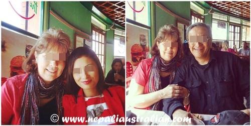 nepal2014 (5)