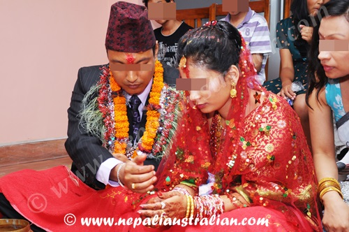 Groom side Supari (11)