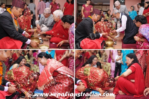 Groom side Supari (12)