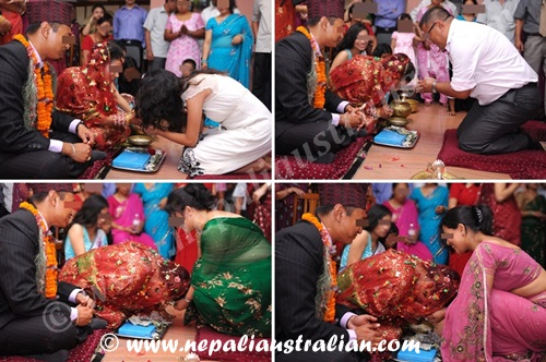 Groom side Supari (14)