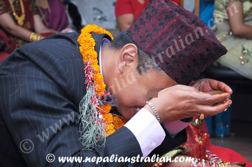 Groom Side Supari (3)