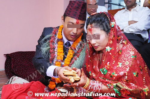 Groom Side Supari (4)