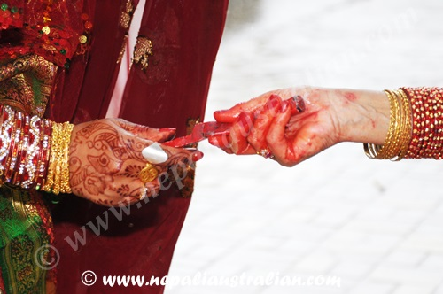 Groom side Supari (5)