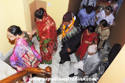 Groom side Supari (6)