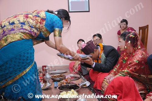 Groom Side Supari (7)