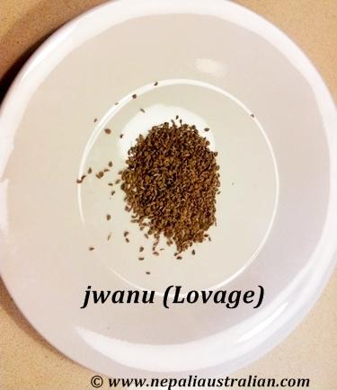 kwati (5)