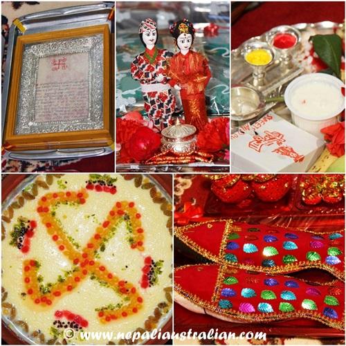 Puja Hari Darshan SUPARI 11 PCS /… Pooja