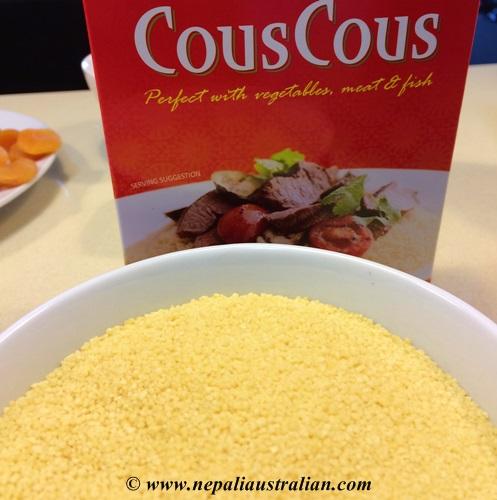 couscous (2)