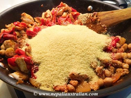 couscous (5)