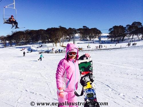 snowboarding (1)