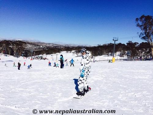 snowboarding (10)