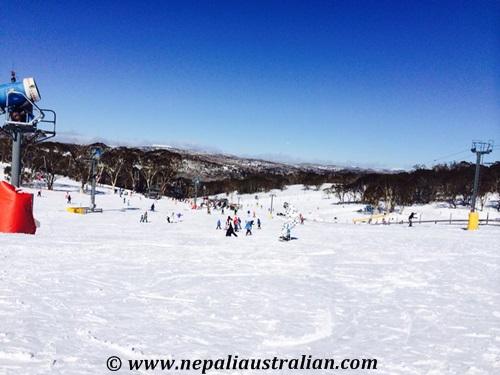 snowboarding (11)
