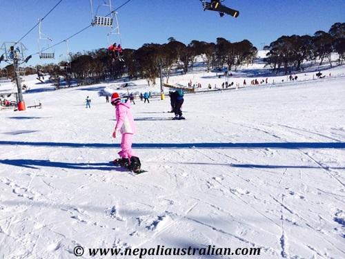 snowboarding (4)