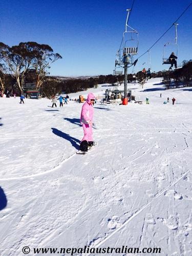 snowboarding (5)