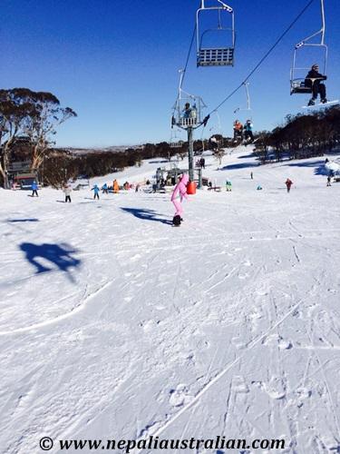 snowboarding (6)