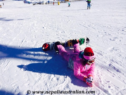 snowboarding (7)