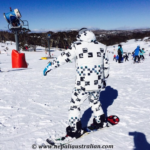 snowboarding (8)