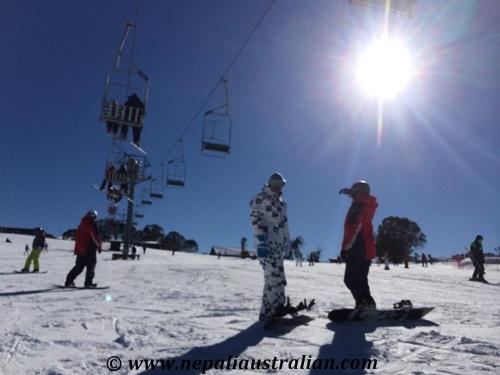 snowboarding (9)
