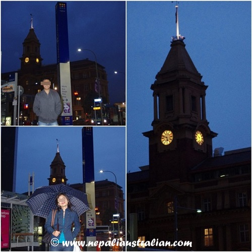 Auckland (2)